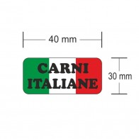 Carni Italiane