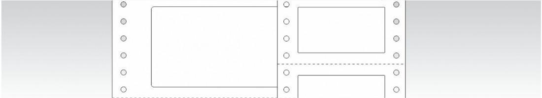 Ricevute Fiscali per stampanti Laser e Inkjet